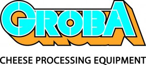 Groba Cheese Processing Equipment EPS bestand