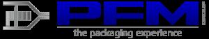 PFM_Group_logo