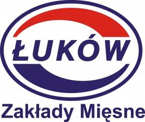 logo z podpisem