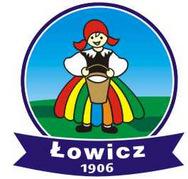 SMlowicz-logo
