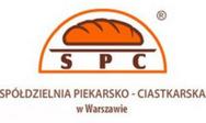 spc wawa