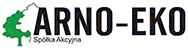 Arno-Eko